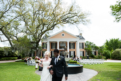 Limelife Photography new orleans wedding photographers destination wedding photographers-1