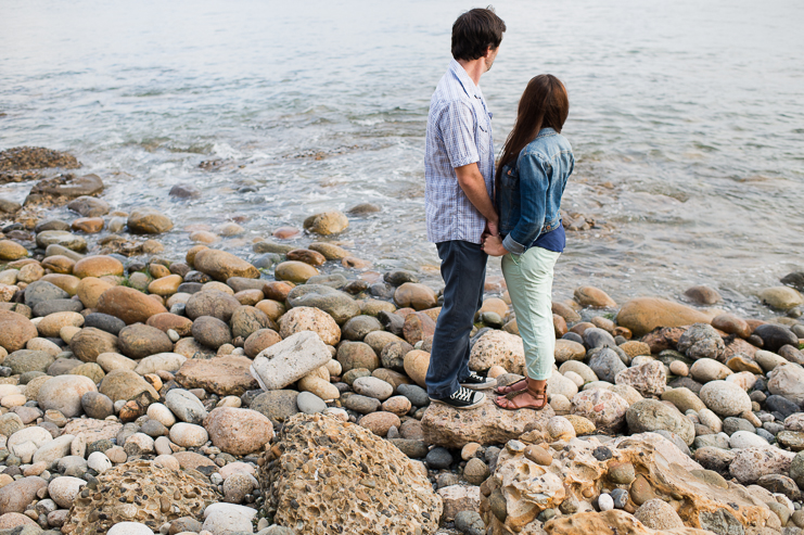 limelife photography san diego photographers san diego wedding photographers san diego engagement photographers beach photos san diego_006
