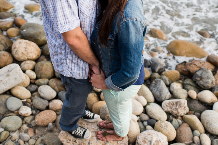limelife photography san diego photographers san diego wedding photographers san diego engagement photographers beach photos san diego_008