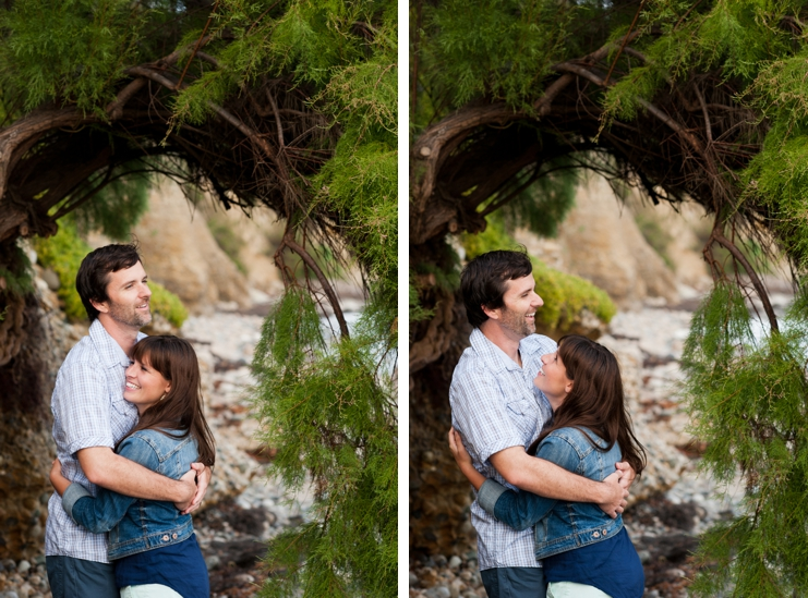 limelife photography san diego photographers san diego wedding photographers san diego engagement photographers beach photos san diego_013
