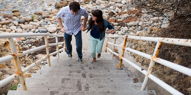 limelife photography san diego photographers san diego wedding photographers san diego engagement photographers beach photos san diego_015