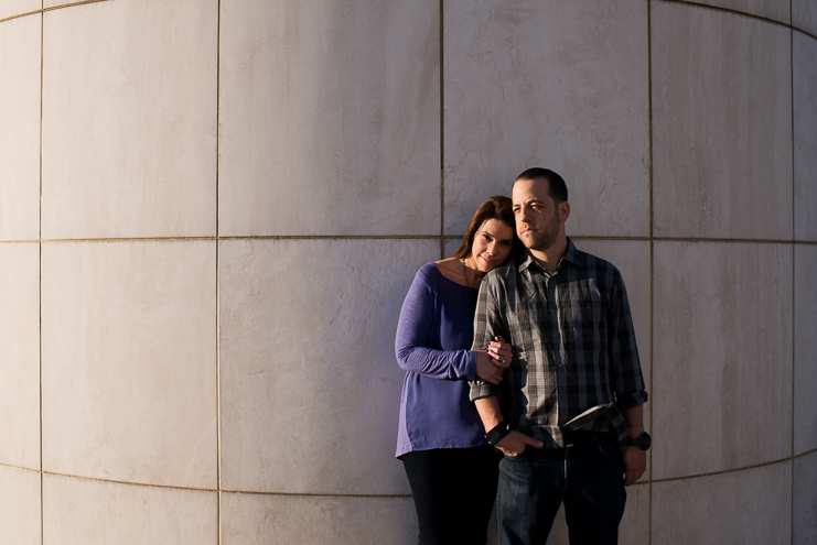 limelife photography san diego wedding photographers san diego photographers los angeles engagement session griffith observatory engagement photos fun wedding photographers scenic engagement photos_004