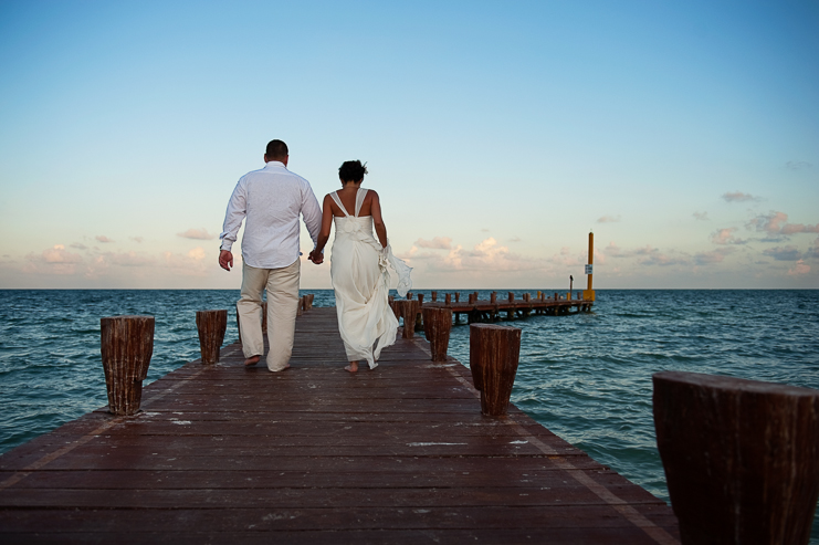 destination wedding photographers limelife photography cancun destination wedding-1