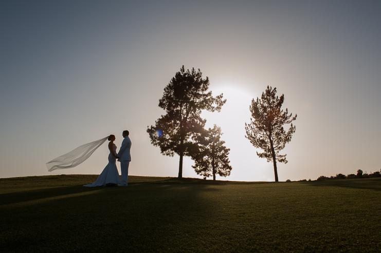the-crossings-at-carlsbad-weddings