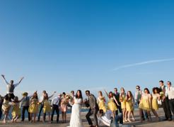 garty-pavilion-wedding