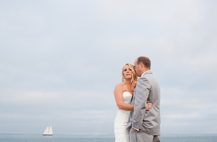 san diego waterfront wedding limelife photography