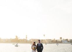 wedding-photographers-in-san diego.jpg
