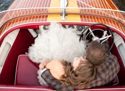 creative destination wedding photographers limelife photography