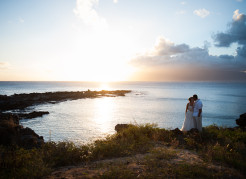 find wedding photographer in maui limelife photography