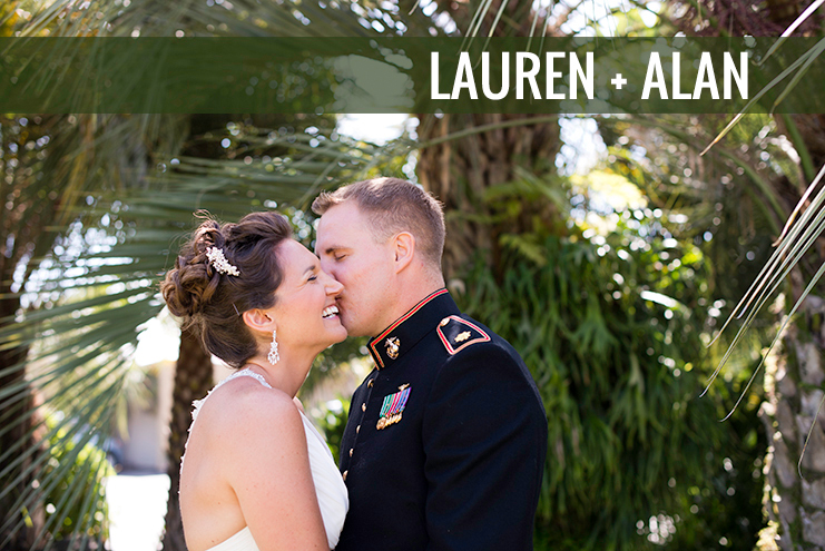 lauren & alan limelife photography featured