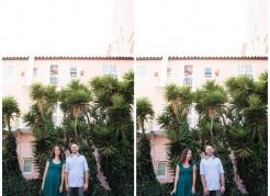 Engagement-Photographers-in-La-Jolla