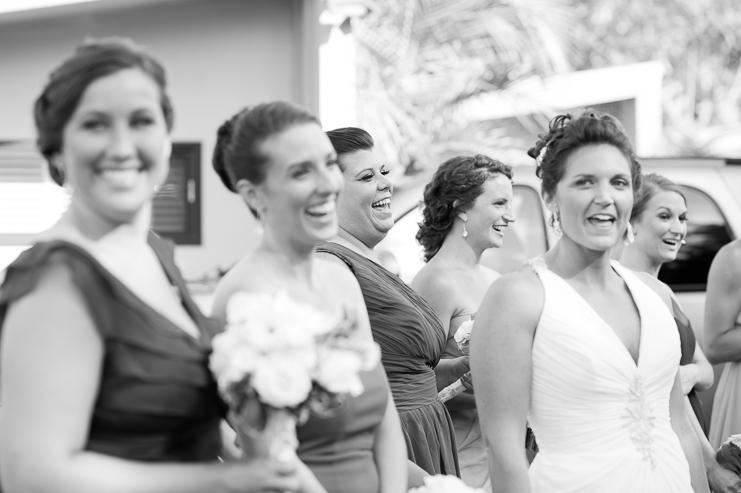 limelife photography san diego wedding photographers a mission bay wedding mission bay wedding photos the bahia wedding blue wedding colors mission beach wedding photos wedding photographers in san diego_021