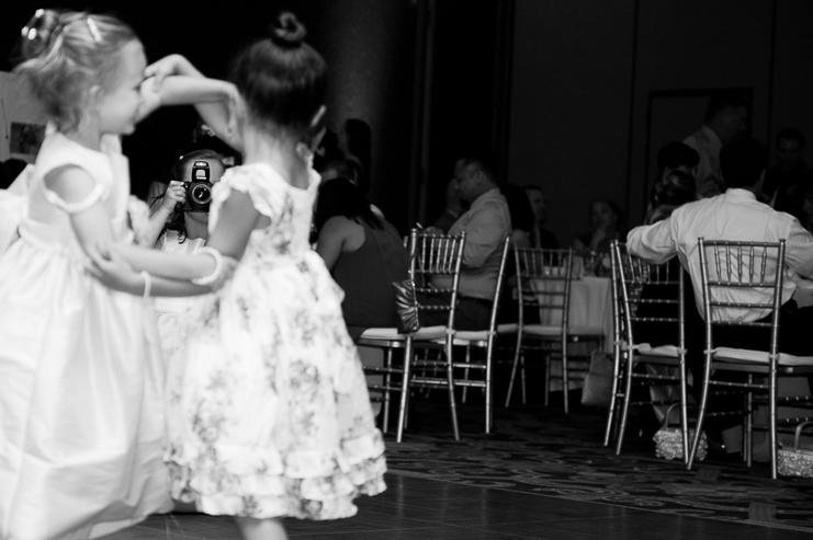 limelife photography san diego wedding photographers a mission bay wedding mission bay wedding photos the bahia wedding blue wedding colors mission beach wedding photos wedding photographers in san diego_050