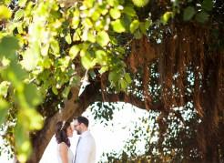 limelife-photography-san-diego-wedding-photographers-del-mar-wedding-photographer-LAuberge-Del-Mar-weddings-LAuberge-Del-Mar-wedding-photos-beach-wedding-photos-neutral-wedding-colors_028