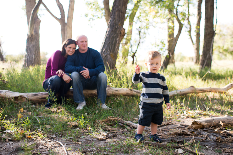1 limelife photography denver family photographers