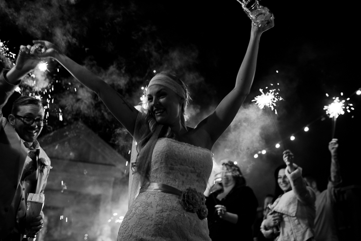 106 crested butte mountain wedding sparklers limelife photography 106