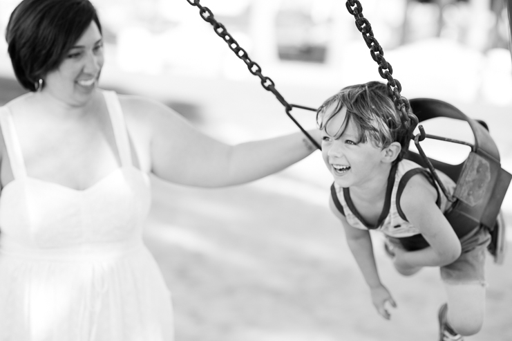 11 limelife photography family photography swings