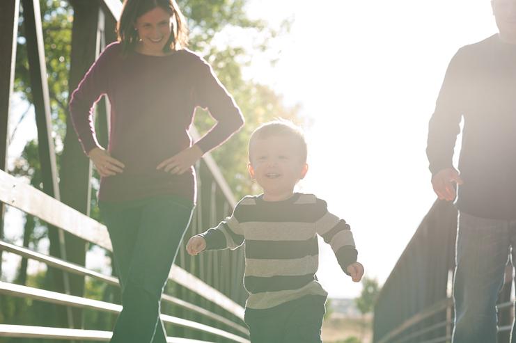 11 limelife photography fun family photos colorado