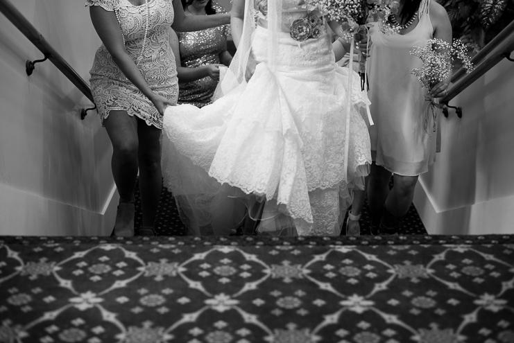 16 bridesmaids colorado wedding limelife photography 016