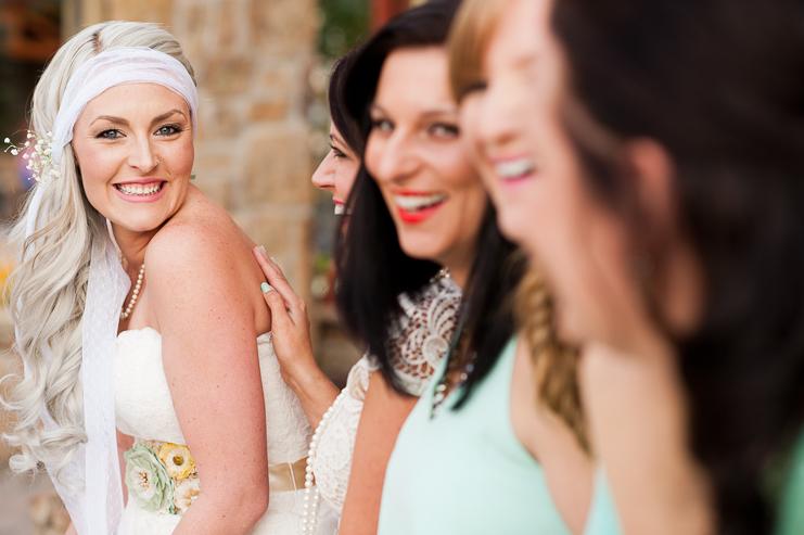 19 boho bridesmaid ideas limelife photography 019
