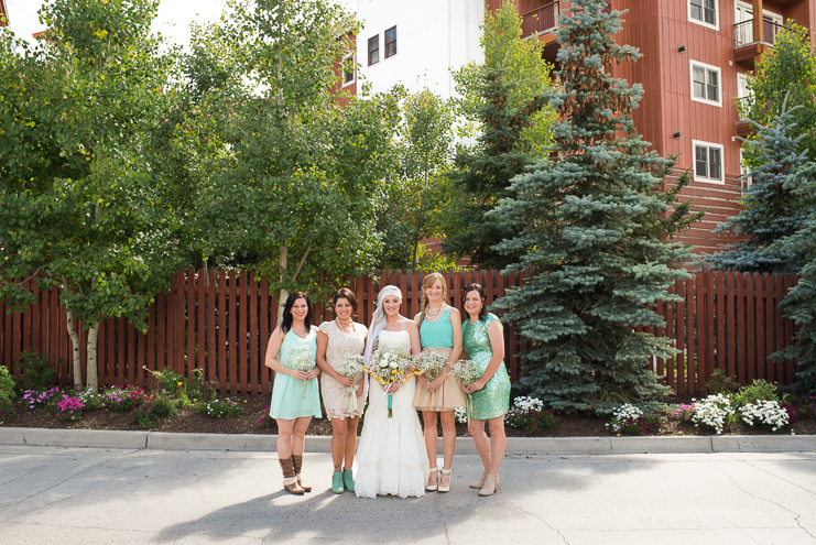 20 the grand lodge crested butte wedding limelife photography 020