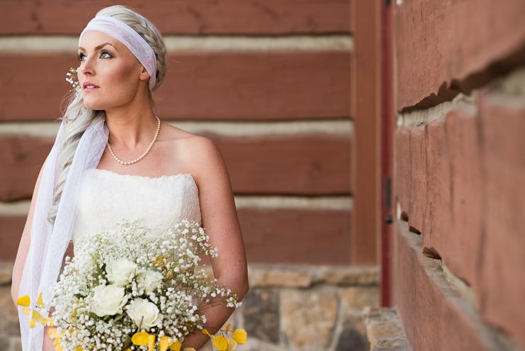 21 vogue boho bride limelife photography 021