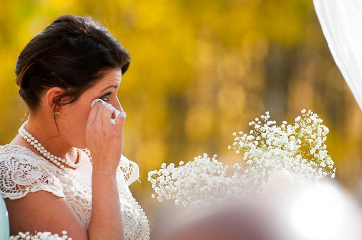 44 babys breath wedding flowers limelife photography 044