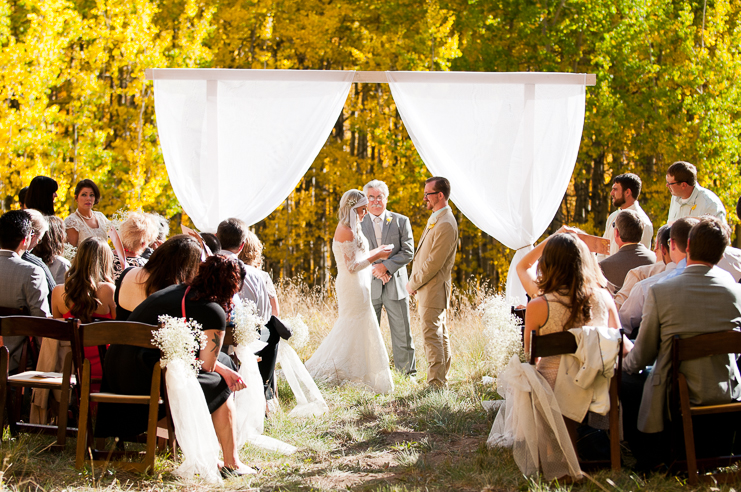 45 meadow wedding crested butte limelife photography 045