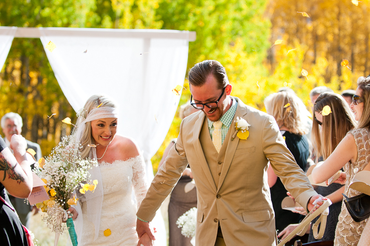 50 fall aspen wedding in crested butte limelife photography 050