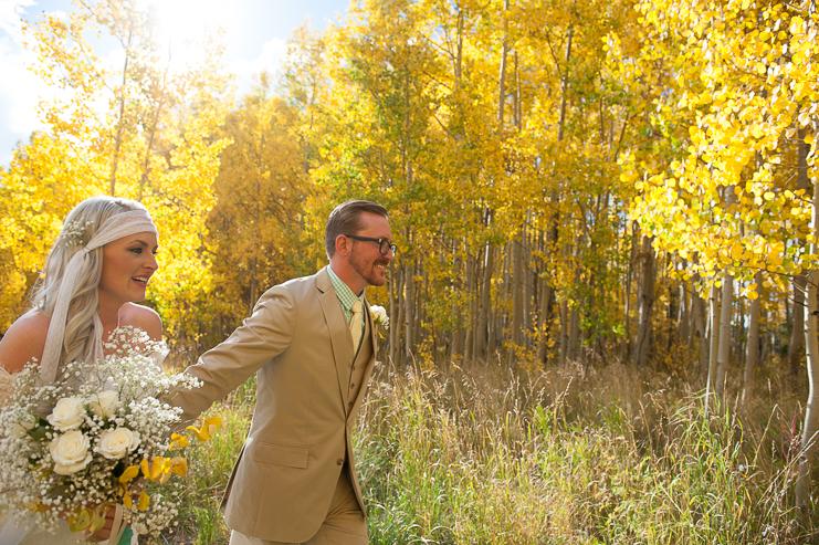 51 bohemian bride and groom colorado wedding limelife photography 051