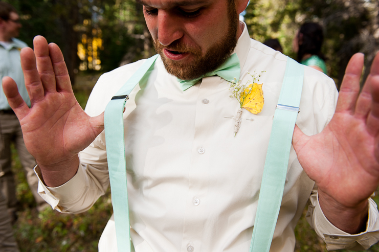 54 mint green suspenders wedding limelife photography 054