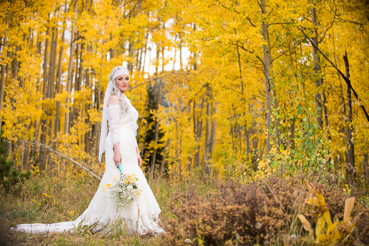 58 crested butte wedding photographers limelife photography 058