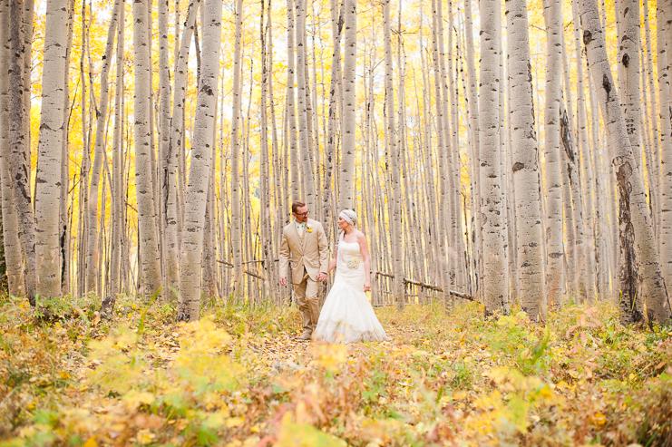 66 colorado destination wedding photography limelife photography 066