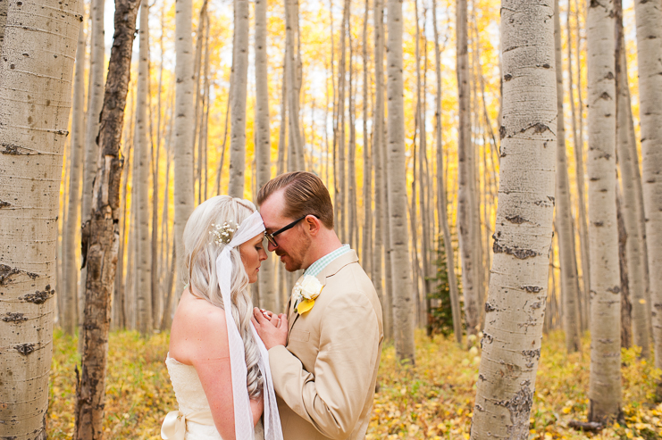 67 bride and groom portraits crested butte limelife photography 067