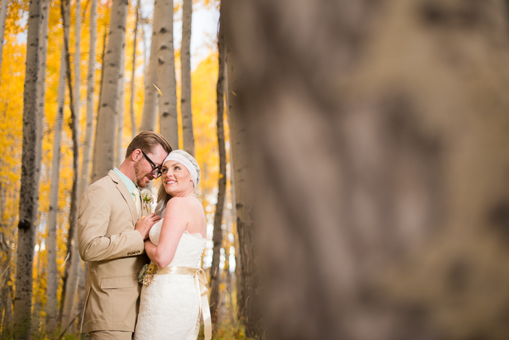 68 yellow leaves crested butte wedding limelife photography 068