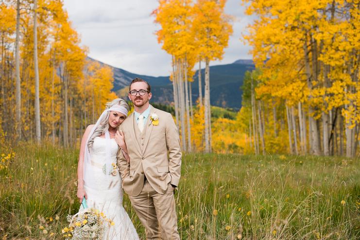69 husband and wife wedding photographers colorado limelife photography 069
