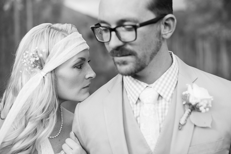 70 black and white wedding portrait limelife photography 070