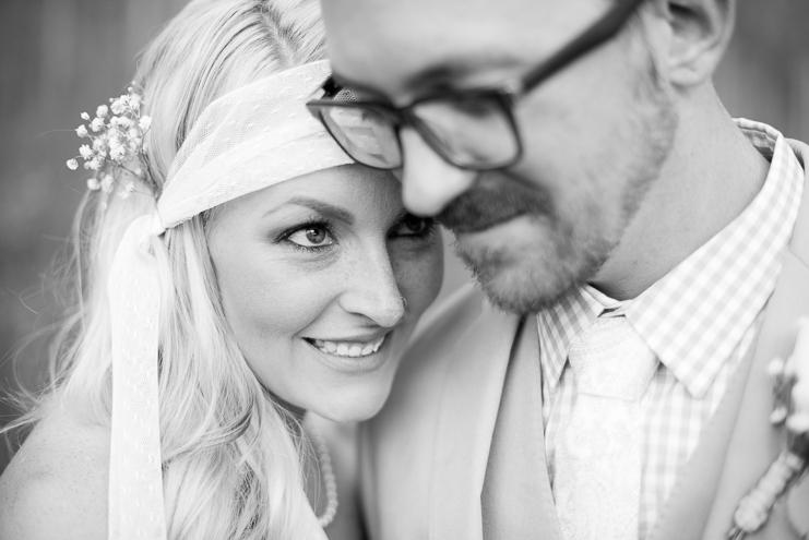 71 bohemian bride wedding portait limelife photography 071