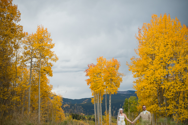 72 crested butte fall wedding photography limelife photography 072