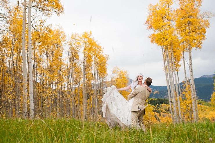 78 creative destination wedding photographers limelife photography 078