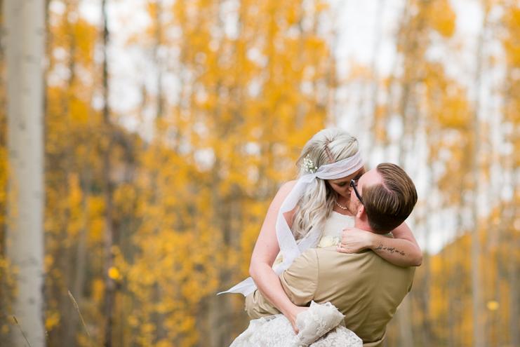 79 romantic destination wedding photography limelife photography 079