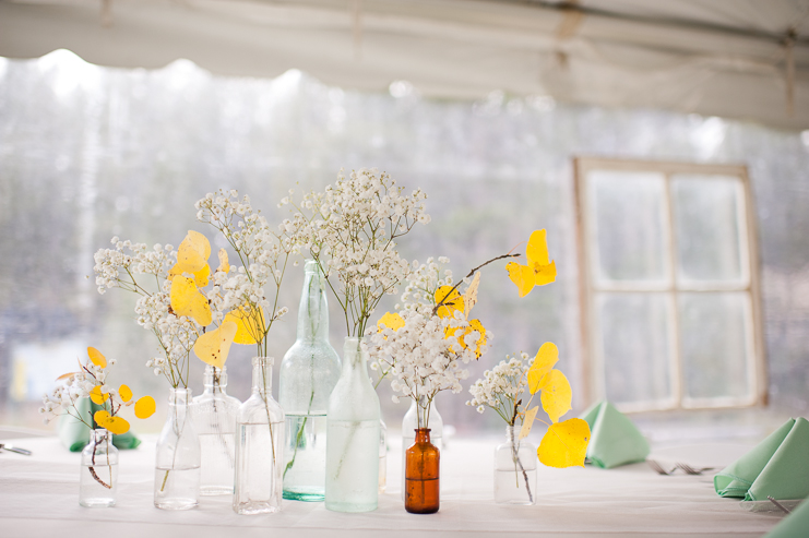 83 aspen leaves wedding details limelife photography 083