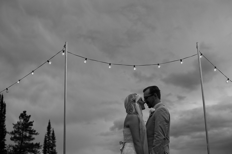 88 crested butte creative wedding photographers limelife photography 088