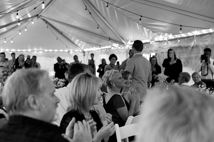 92 tent wedding crested butte limelife photography 092