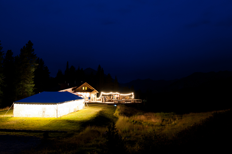 94 tent wedding in colorado mountains limelife photography 094