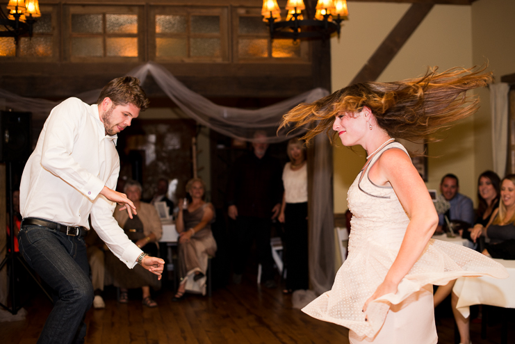 97 mountain lodge wedding reception limelife photography 097