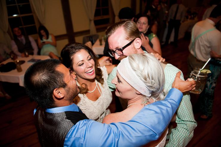 97 uleys cabin wedding reception limelife photography 098