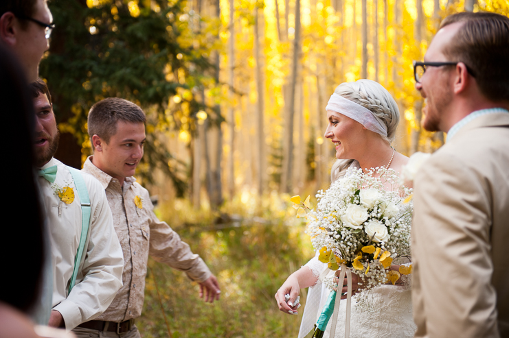 Limelife Photography_crested butte mountain wedding ceremony photos-1