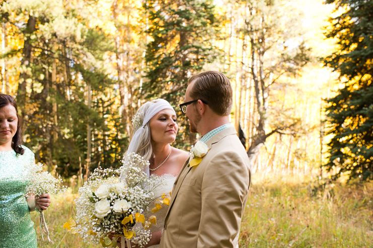 Limelife Photography_crested butte mountain wedding ceremony photos-2