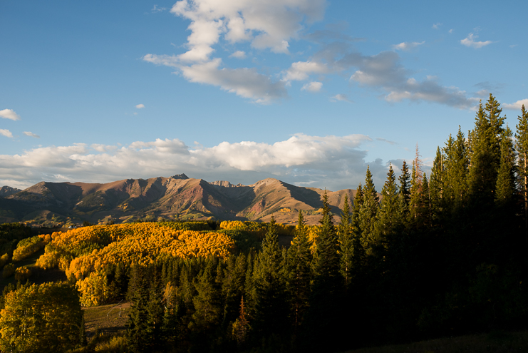Limelife Photography_crested butte mountain wedding fall photos-2